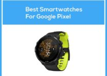 best-smartwatches-for-pixel