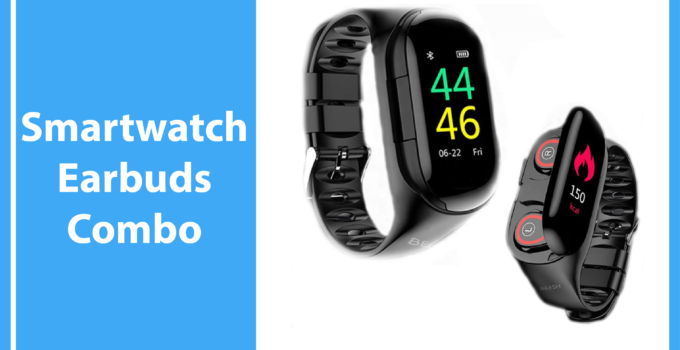 best-smartwatches-with-earbuds