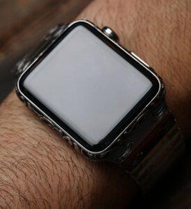 Apple Smartwatch Jewelry