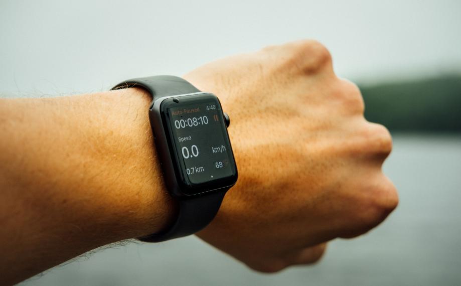 best-smartwatches-under-25