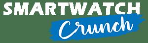 SmartwatchCrunch