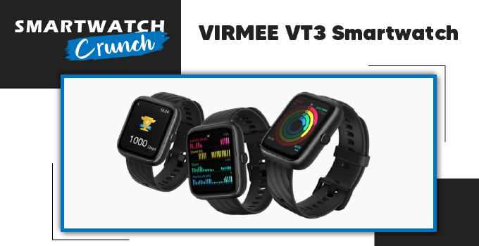 virmee-vt3-plus-review-fitness-tracker-smartwatch