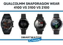 ualcolmm-snapdragon-wear-4100-vs-3100-vs-2100