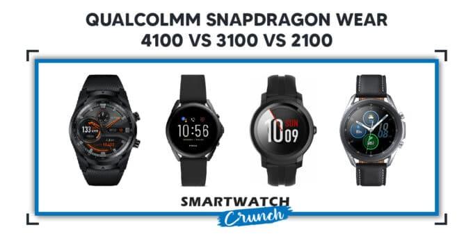 ualcolmm-snapdragon-wear-4100-vs-3100-vs-2100