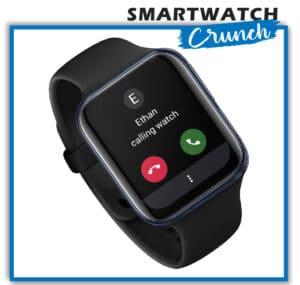 Standalone smartwatch make calls without phone