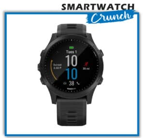 Ultimate smartwatch buying guide: Sports smartwatch