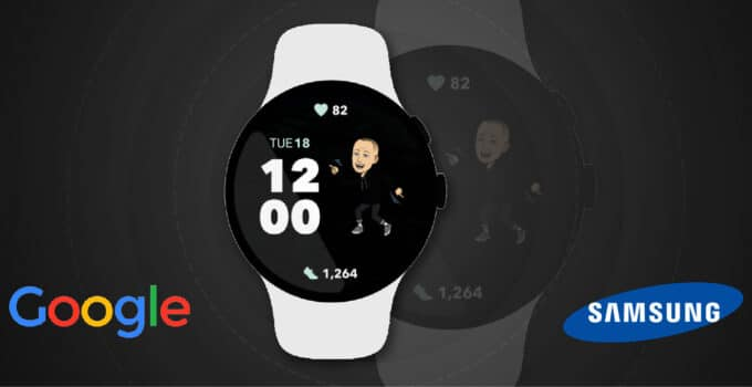 Samsung-Google-building-the-new-WEAR-OS-together-01