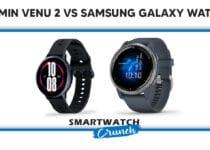 Garmin venu 2 vs Samsung Galaxy Watch 4-01