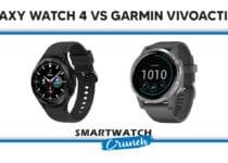 Galaxy watch 4 vs garmin vivoactive 4-01